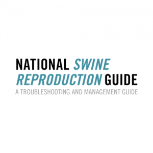 national-swine-repro-guide-web-tool-product-500x500