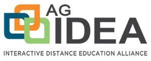 AgIdea_Logo_CMYK